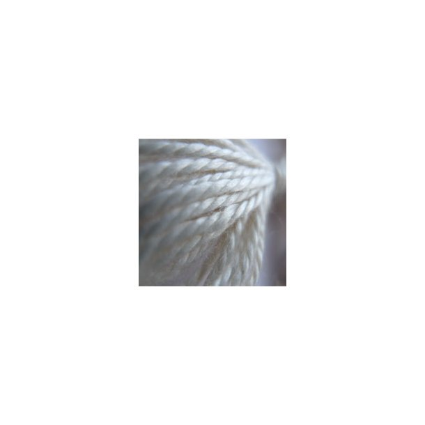 45-001-00 Silke/Bambus